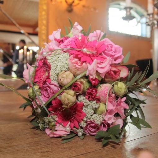 bruiloftbasenhelma-8950