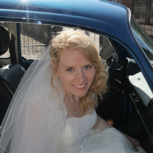 bruiloftbasenhelma-9076